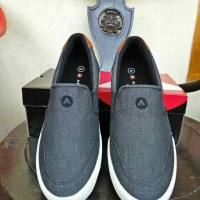 SLIP ON AIRWALK ORIGINAL
