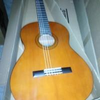 Yamaha gitar c330A
