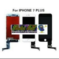 LCD TOUCHSREN IPHONE 7 PLUS ORIGINAL