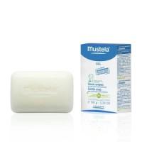 Mustela Gentle Soap Bar