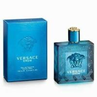 Original Perfume VERSACE EROS