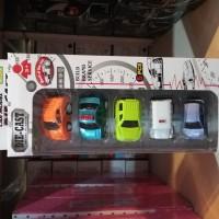 Harga hobi die cast 82008 metal plastic racing car | antitipu.com