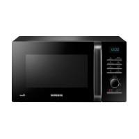 Samsung MG23H3185PK-SE Microwave