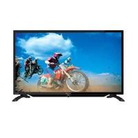 SHARP LC32LE180i TV LED [32 inch]