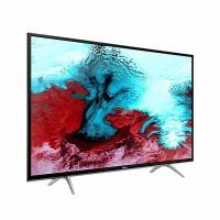 Samsung 43K5002 TV LED [43 Inch] KHUSUS BANDUNG