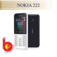 harga Nokia 222 Dual Sim Tokopedia.com