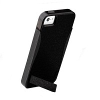 SALE CASE MATE Pop Series with Build in Stand for iPhone 5 5S 5SE Or