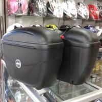 Harga best seller termurah sidebox givi e21 plus sb2000 original | Pembandingharga.com