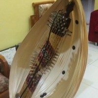 87 Gambar Alat Musik Nusa Tenggara Paling Hist