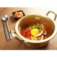 Jual Panci Ramyeon / Ramen (Panci Makan Ramen khas Korea) Murah