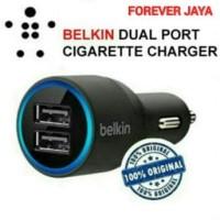 Harga Belkin Dual Port Car Hargano.com