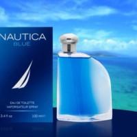 Parfum Nautica Blue edt 100ml