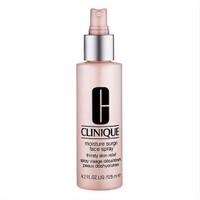 Clinique Moisture Surge Face Spray . 125ml (CP 420)