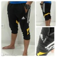 BLSportsA   Celana Jogger Training Adidas Tritune