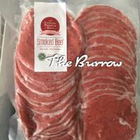 harga Smoked Beef Tokopedia.com