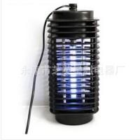 Jual perangkap nyamuk/ lampu anti nyamuk/ mosquito killer Murah