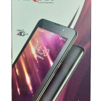 Tablet Advan I7 New 4g - Lte Ram 2 / 16 Gb