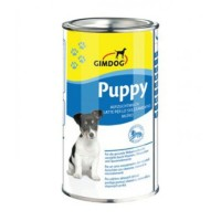 Gim Dog -puppy (Susu Anjing)-1