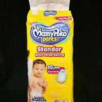 Jual MamyPoko Pants Standar L 30 / Mamy poko diapers / popok Murah