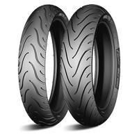 Jual Ban Michelin Pilot Street 100/80 Ring 14 untuk motor matic Murah