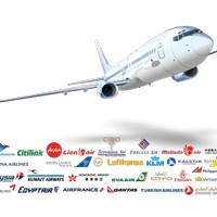 tiket pesawat disc 20% dari traveloka