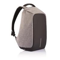 Jual Tas Ransel/Laptop Bobby Anti Theft - XD Design (GRADE ORI) Murah