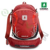 harga Tas Slempang Consina Oracle M Tokopedia.com