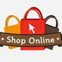 Lowongan Kerja Admin Online Shop (Kantor di Mangga Dua Square Jakarta)