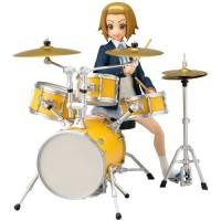 figma K-ON! Tainaka Ritsu Uniform ver.