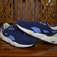 Sepatu Casual Puma Trinomic R698 Remaster Original Murah (Not Nike)