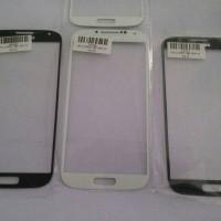 Samsung S4 Kaca LCD / Gorilla Glass / Digitizer / Touchscreen