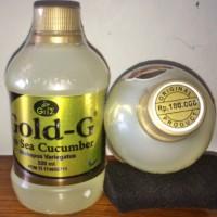Harga Obat Jelly Gamat Gold G Travelbon.com