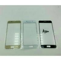 Kaca LCD / Touchscreen Samsung A3 2016