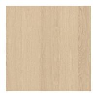 HV5447 IKEA MALM Lemari 3 Laci  Veneer kayu oak di w KODE BIS5501