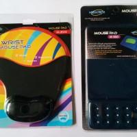 Jual Mediatech Mouse Pad Gel Color M-200 Murah