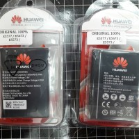 baterai huawei,smart m2p, bolt slim2 / xl go E5577 / 5573 / 5673