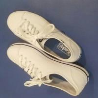 Jual Sale sepatu KEDS Murah