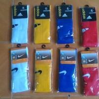 Kaos Kaki Bola Anak Panjang Nike Adidas Murah Branded