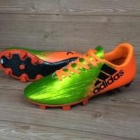 sepatu sepak bola termurah terlaris Adidas nike magista cr7 messi neo