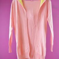 25. Knitts cardigan - baju rajut - baju wanita - atasan wanita