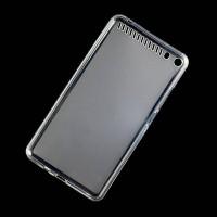 Silicone Case Lenovo PHAB Plus 6.8