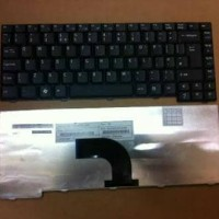 keyboard leptop Acer aspire 2930 2930Z series hitam