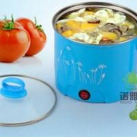 Rice Pot / Panci listrik Serbaguna