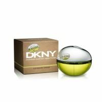 Parfum DKNY Apple Green Woman 100ml Ori Singapore