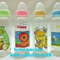 Jual Botol susu bayi Zippy Bpa free murah berkualitas Murah