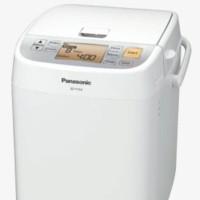 Panasonic Bread Maker SD-P104