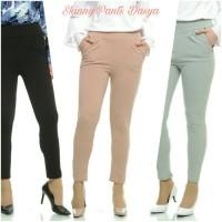 Jual Skinny Pants Dasya Murah