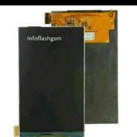 LCD SAMSUNG J1 MINI J1 J106