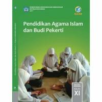 Harga Buku Siswa Kelas 11 Agama Islam Revisi 2017 | WIKIPRICE INDONESIA