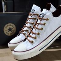 sepatu converse tali tan made in vietnam sz 38-44 0cfc42e6c